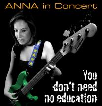 http://kdrasi.files.wordpress.com/2011/03/anna_in_concert.jpg